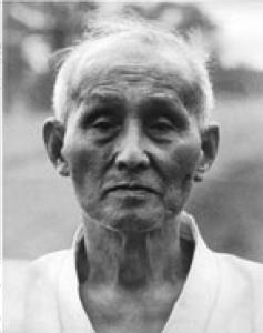 Hironori Ohtsuka