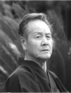 Michio Fujimura