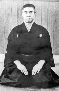 Muneaki Ibo