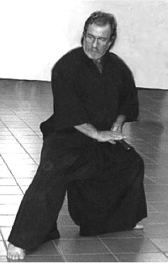 Renzo Turchi