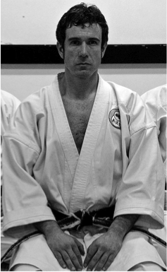 Stefano Turchi