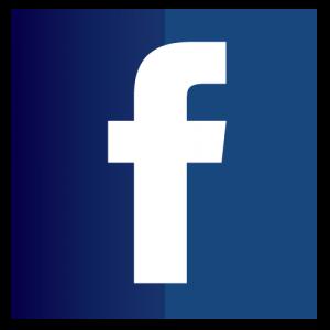 facebook0601-025