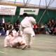 Karate Agonistico 1